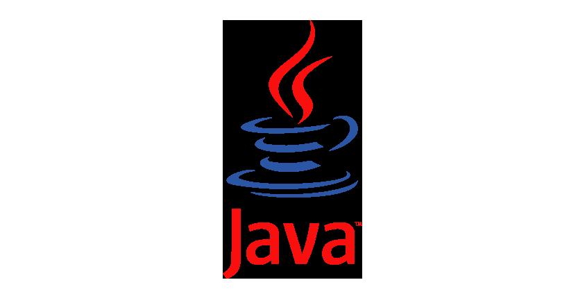 java-monitoreo-de-aplicaciones