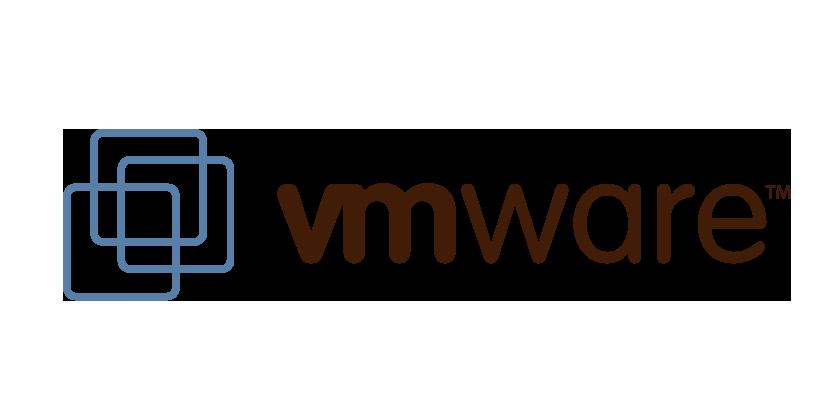 vmware-monitoreo-de-aplicaciones