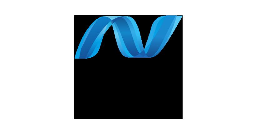 .net-monitoreo-de-aplicaciones