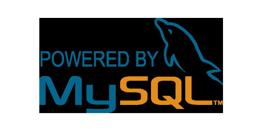 mysql-monitoreo-de-aplicaciones