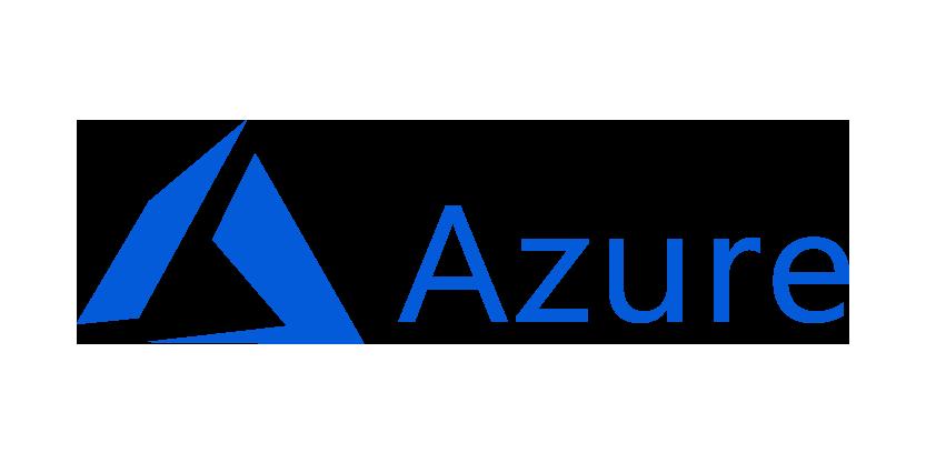 azure-monitoreo-de-aplicaciones