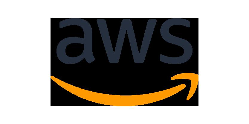aws-monitoreo-de-aplicaciones