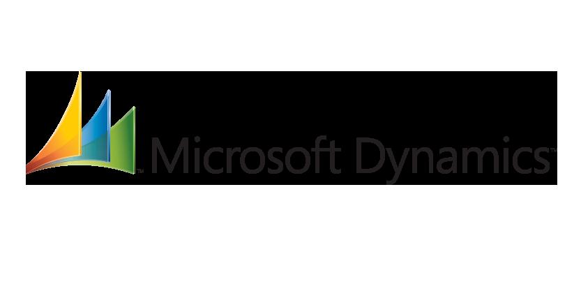 microsoft-dynamics-monitoreo-de-aplicaciones