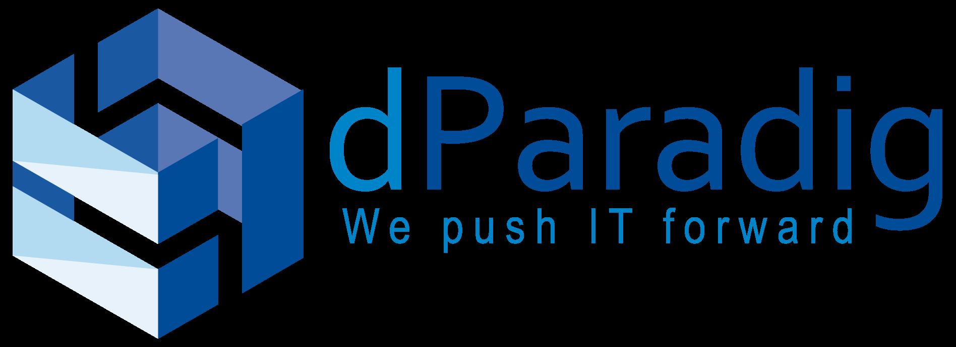 dparadig-logo